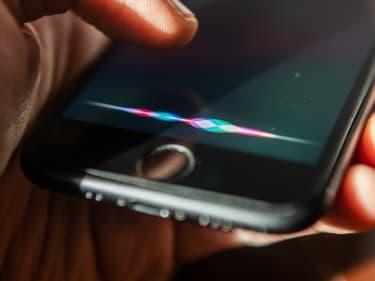Siri : ce que révèlent les fuites concernant l'assistant vocal d'Apple