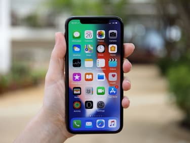 iPhone : iOS 14 autorisera enfin d'autres applications par défaut