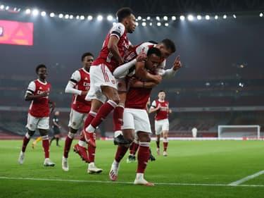 Premier League : le programme de la 11e journée, avec Tottenham-Arsenal