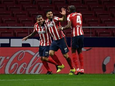 Ligue des Champions : le programme de la semaine, avec Atlético de Madrid-Chelsea