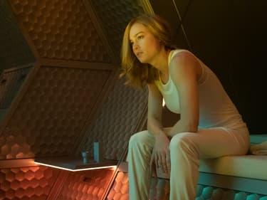 Captain Marvel : sa sexualité bientôt dévoilée ?