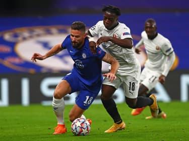 Ligue des Champions : les 3 chocs de la 4e journée