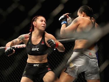 UFC & Bellator : 2 grosses soirées MMA en perspective sur RMC Sport