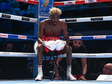 Boxe : soirée No Limit sur RMC Sport