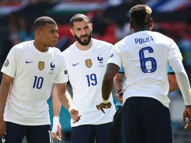 France - Portugal : comment le voir, et tout savoir sur le match décisif