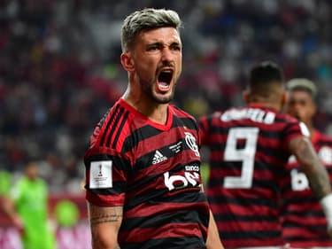 Liverpool - Flamengo, finale de la coupe du monde des clubs