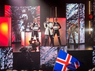 L'Islande peut-elle remporter l'Eurovision cette année ?
