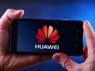 Huawei : quelles applications sont disponibles sur AppGallery ?
