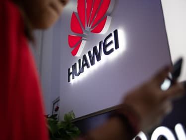 Les téléphones Huawei et Honor bientôt inutilisables ?