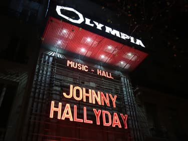 Toutes les infos sur la journée hommage à Johnny Hallyday