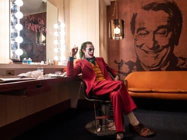Joker : un film sous haute tension ?