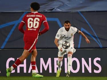 Ligue des Champions : coup d'envoi des demi-finales ce soir sur RMC Sport
