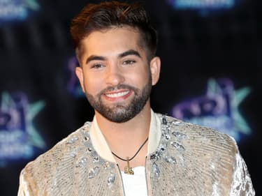 MTV Europe Music Awards 2019 : Kendji Girac BTS et Billie Eilish au sommet
