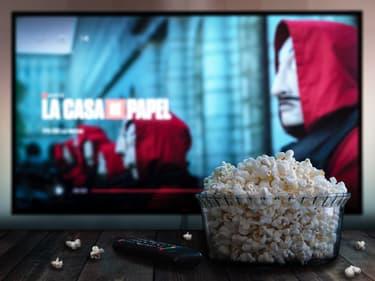 Netflix : comment suggérer des films et séries au géant du streaming ?
