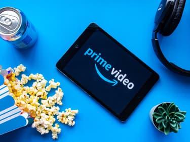 X-Ray : à quoi sert cette fonction sur Amazon Prime Video ?