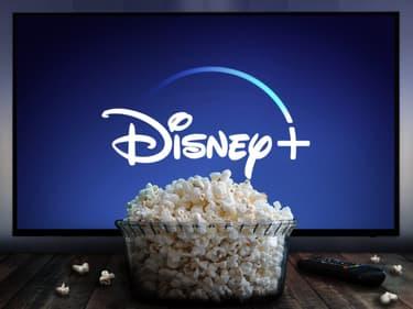 GroupWatch : c'est quoi cette fonctionnalité sur Disney+ ?