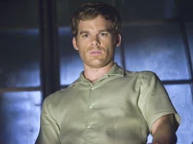 Dexter : les premières images de la saison 9 événement dévoilées