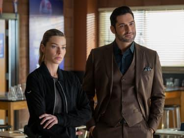 Lucifer : la fin de la saison 5 adaptée pour l'ultime saison 6
