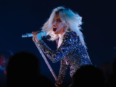 Lady Gaga : que faut-il attendre de son prochain album ?