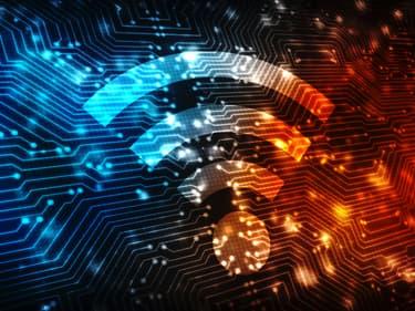 Qu'est-ce que la technologie Beamforming ?