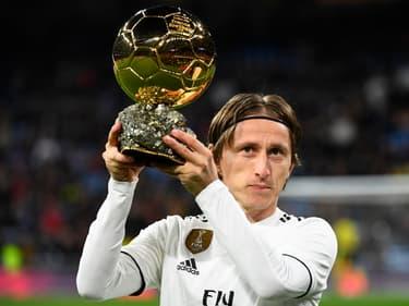 Ballon d'or : un trophée pour récompenser les gardiens