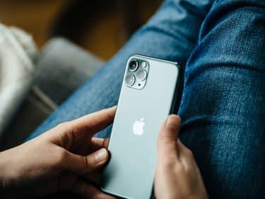 Un iPhone 12 moins cher prévu début 2021 ?