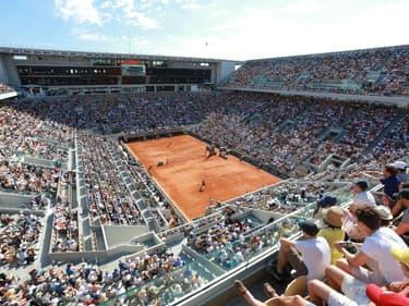 Roland-Garros : quel programme sur Amazon Prime Video ?