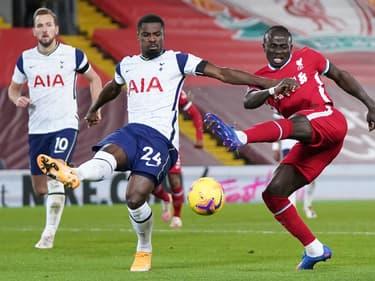 Premier League, J20 : le programme, avec Tottenham-Liverpool