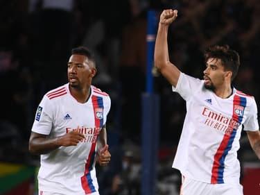 Ligue Europa et Europa Conference, J2 : Lyon, Monaco et Rennes ce soir sur RMC Sport