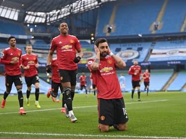Ligue Europa : le programme de la semaine, avec Manchester United-Milan AC