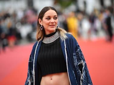 Marion Cotillard sera Cléopâtre dans le prochain Astérix