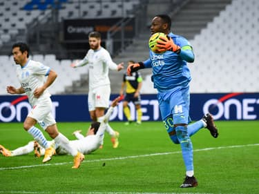 Ligue 1, J15 : le programme, avec Rennes-Marseille et PSG-Lorient