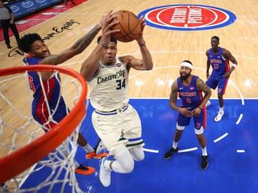 NBA Paris Game 2020 : pourquoi c'est un événement