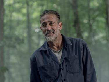 The Walking Dead : la fin de la saison 10 a une date sur OCS