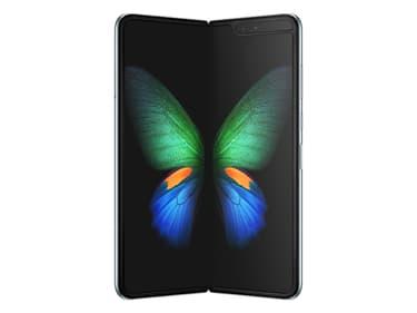 Galaxy Z Fold 3 : la fiche technique fuite