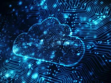 SFR Cloud : tout ce qu'il faut savoir sur le service