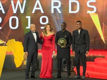 Sadio Mané : retour sur une année de folie