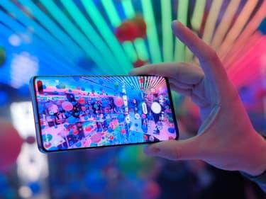Galaxy Unpacked : que va annoncer Samsung le 14 janvier ?