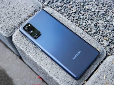 C'est quoi, la fonction Smart Call de Samsung ?