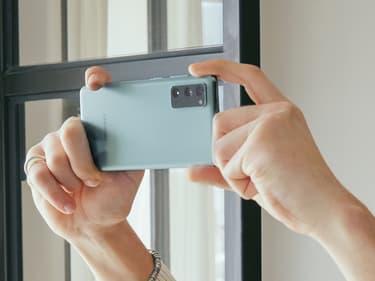 French Days : les smartphones à 1€ à shopper chez SFR