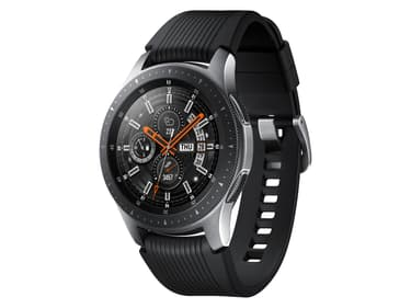 Bon plan SFR : -130 euros sur la Samsung Galaxy Watch eSIM 4G 46mm