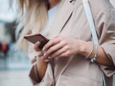 Qui a vendu le plus de smartphones au troisième trimestre 2020 ?