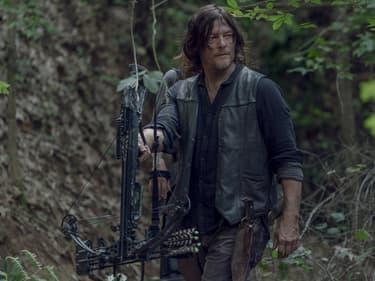 The Walking Dead : de quoi vont parler les 6 épisodes bonus ?