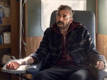 The Walking Dead : ce qu'il faut savoir sur le dernier épisode spécial