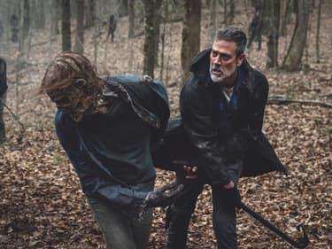 OCS : le programme pour l'été 2021, avec la fin de The Walking Dead