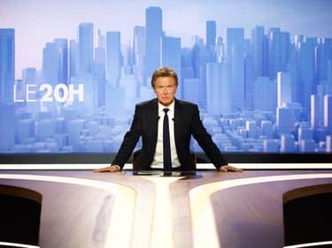 Toute Ressemblance... : la comédie satirique de Michel Denisot est sur OCS