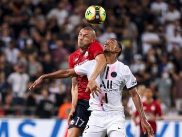 Bon plan : de nouvelles options TV pour suivre tout le football chez SFR