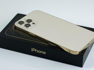 iPhone 13 : sa date de sortie confirmée