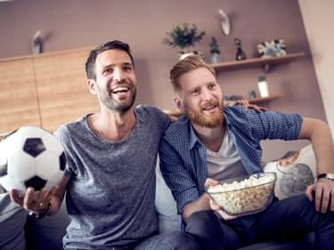Bon plan : le décodeur Connect TV à 49€ seulement chez SFR !