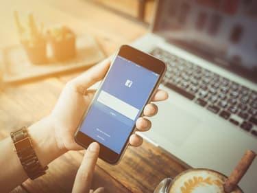 Facebook, bientôt payant ?